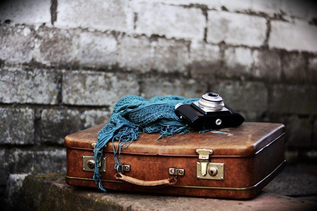 Liste des choses essentielles à glisser dans son bagage pour le Maroc